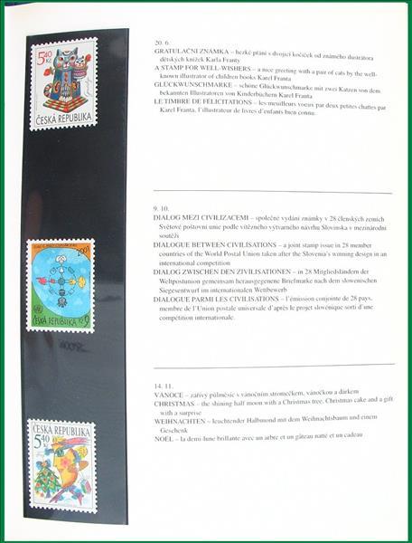 https://www.alfil.cz/catalog/7209_12_m.jpg