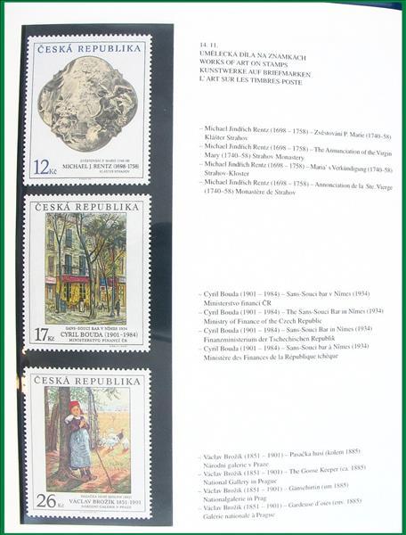 https://www.alfil.cz/catalog/7209_13_m.jpg