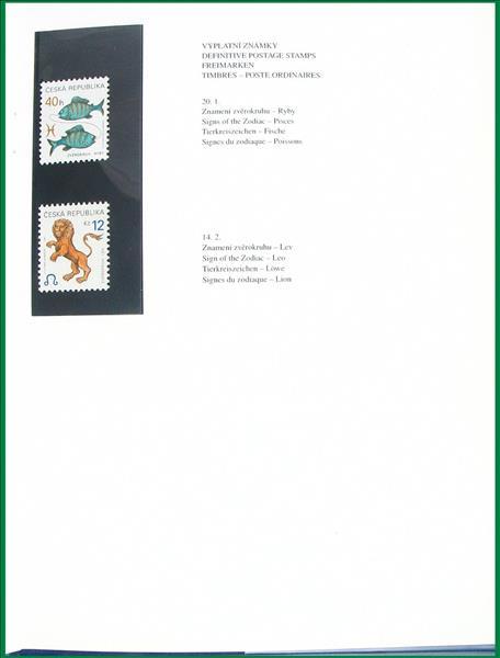 https://www.alfil.cz/catalog/7209_14_m.jpg