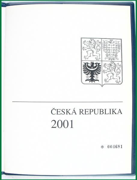 https://www.alfil.cz/catalog/7209_2_m.jpg