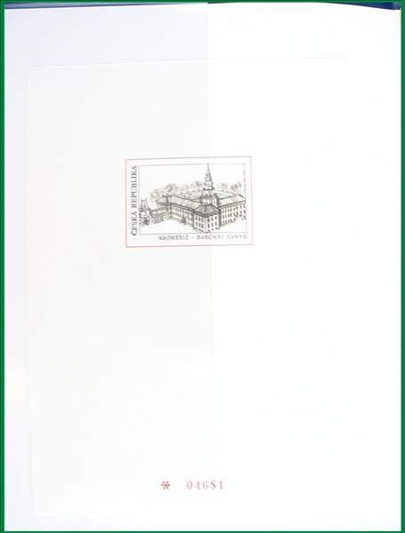 https://www.alfil.cz/catalog/7209_3_m.jpg