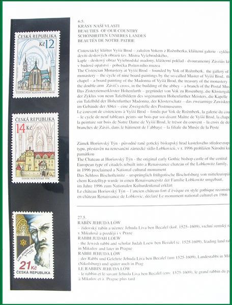 https://www.alfil.cz/catalog/7211_10_m.jpg