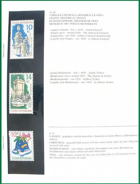 https://www.alfil.cz/catalog/7211_12_m.jpg