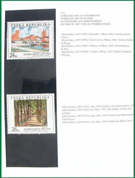 https://www.alfil.cz/catalog/7211_14_m.jpg