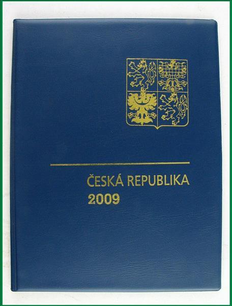 https://www.alfil.cz/catalog/7211_1_m.jpg