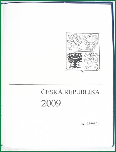 https://www.alfil.cz/catalog/7211_2_m.jpg