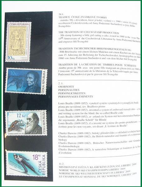 https://www.alfil.cz/catalog/7211_3_m.jpg