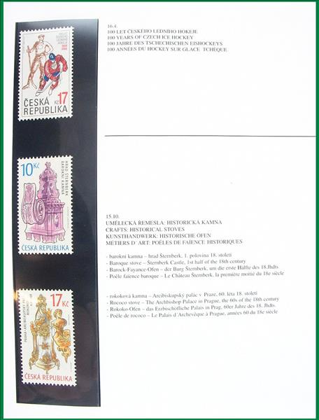 https://www.alfil.cz/catalog/7212_10_m.jpg