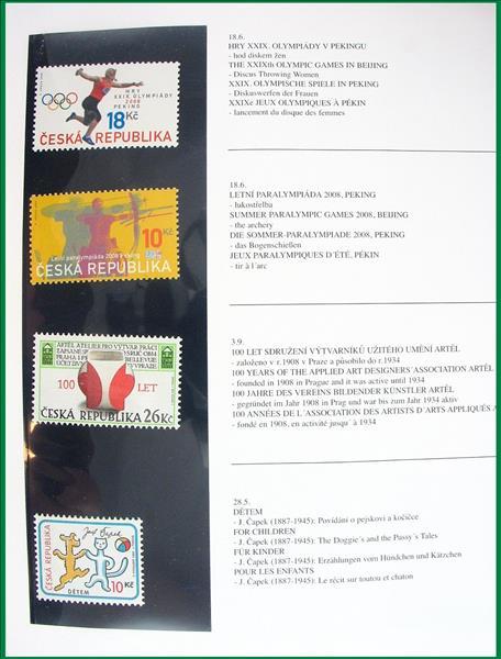 https://www.alfil.cz/catalog/7212_12_m.jpg