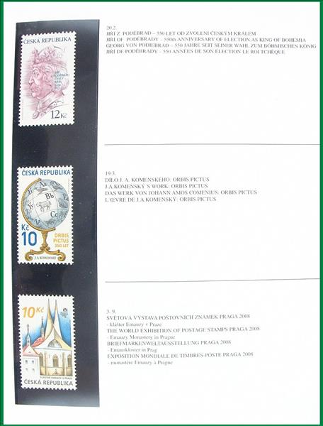 https://www.alfil.cz/catalog/7212_15_m.jpg