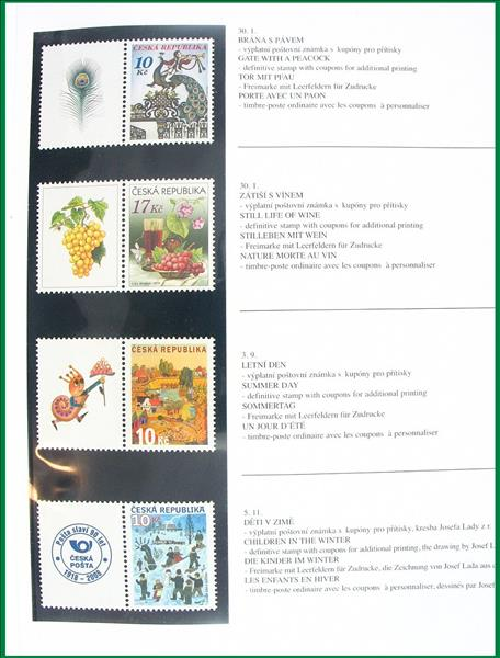 https://www.alfil.cz/catalog/7212_18_m.jpg
