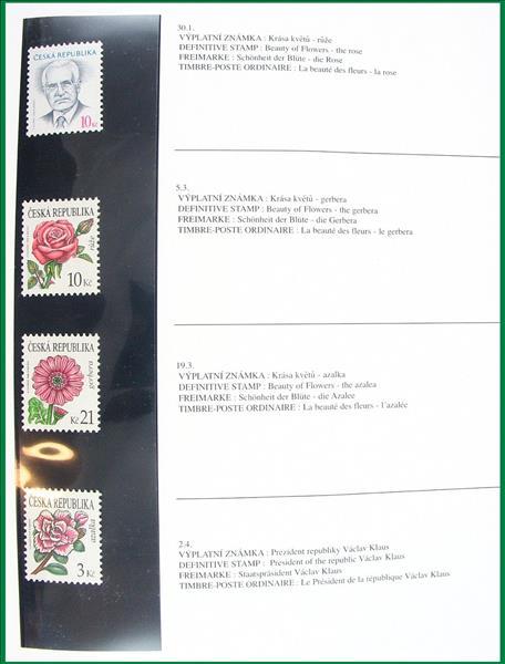 https://www.alfil.cz/catalog/7212_19_m.jpg