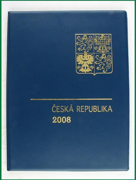 https://www.alfil.cz/catalog/7212_1_m.jpg