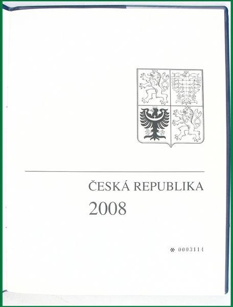 https://www.alfil.cz/catalog/7212_2_m.jpg