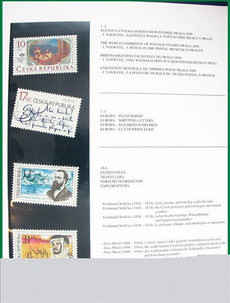 https://www.alfil.cz/catalog/7212_6_m.jpg
