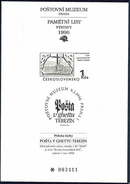 https://www.alfil.cz/catalog/7216_1_m.jpg