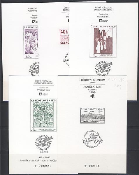 https://www.alfil.cz/catalog/7219_1_m.jpg