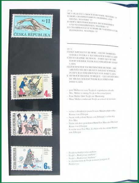 https://www.alfil.cz/catalog/7225_10_m.jpg