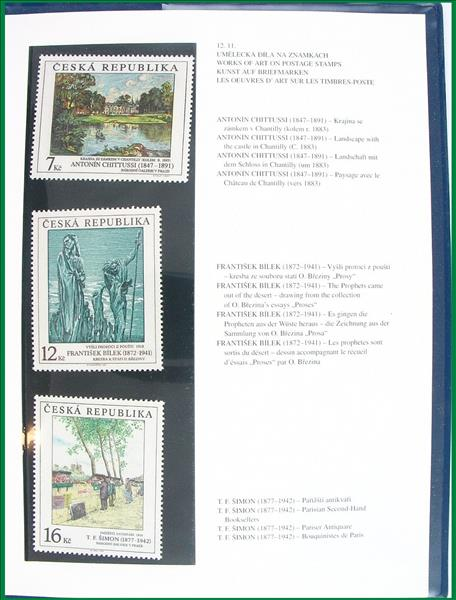 https://www.alfil.cz/catalog/7225_13_m.jpg
