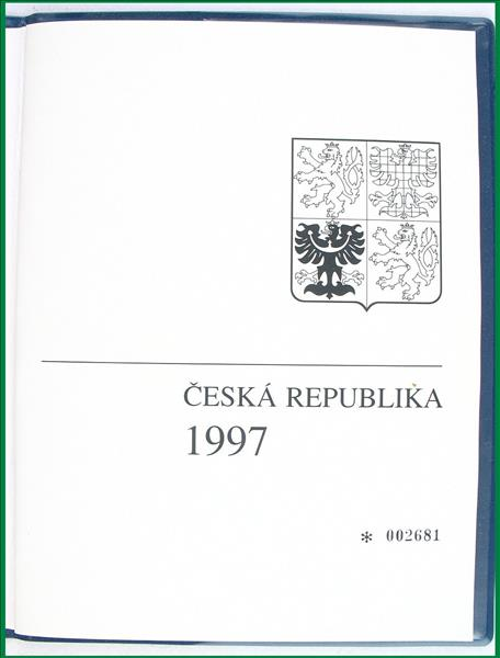 https://www.alfil.cz/catalog/7225_2_m.jpg