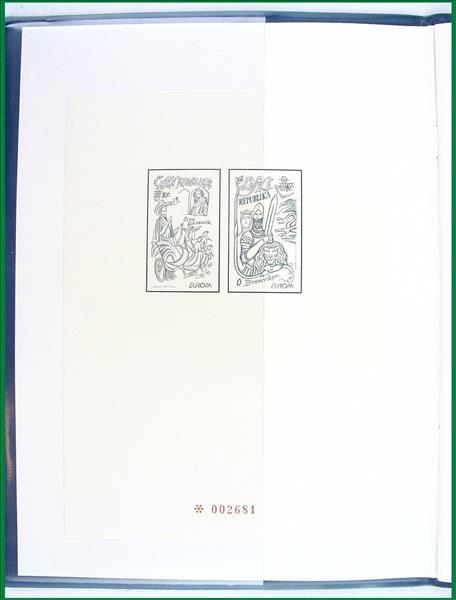 https://www.alfil.cz/catalog/7225_3_m.jpg