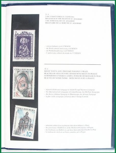 https://www.alfil.cz/catalog/7225_5_m.jpg