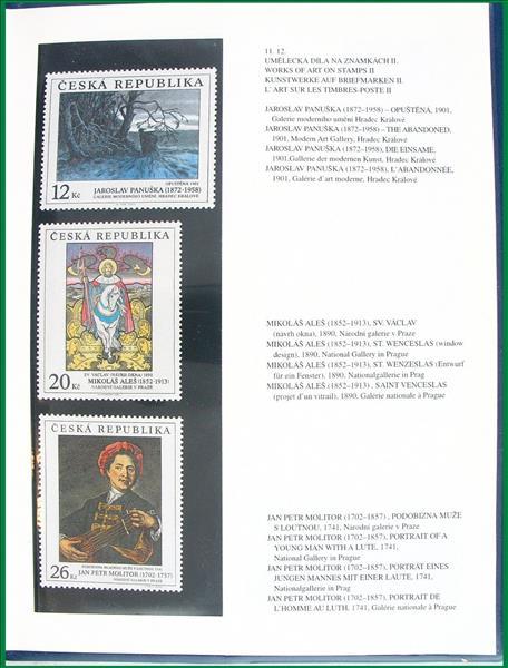 https://www.alfil.cz/catalog/7226_12_m.jpg