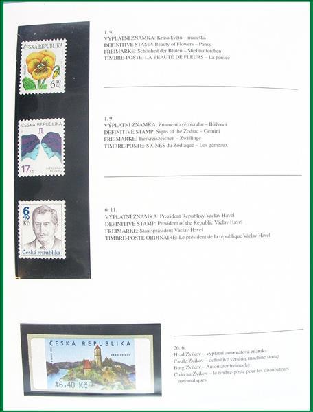 https://www.alfil.cz/catalog/7226_13_m.jpg