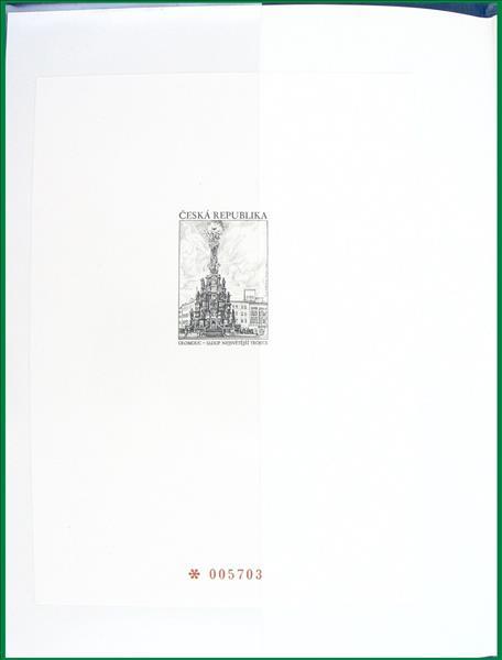 https://www.alfil.cz/catalog/7226_3_m.jpg