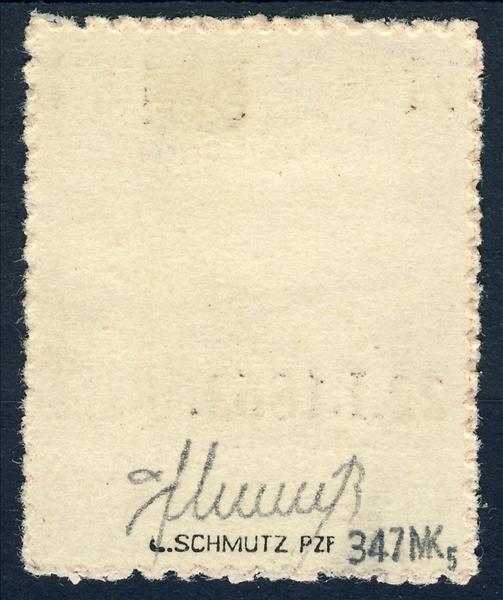 https://www.alfil.cz/catalog/7590_2_m.jpg