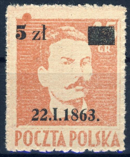 https://www.alfil.cz/catalog/7591_1_m.jpg