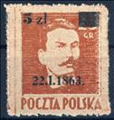 https://www.alfil.cz/catalog/7592_1_s.jpg
