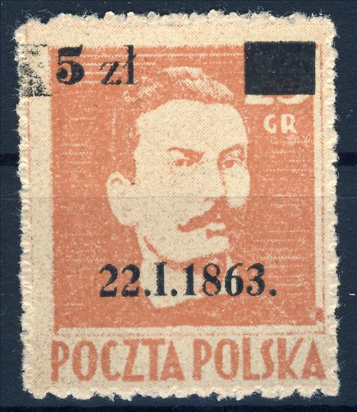 https://www.alfil.cz/catalog/7593_1_m.jpg