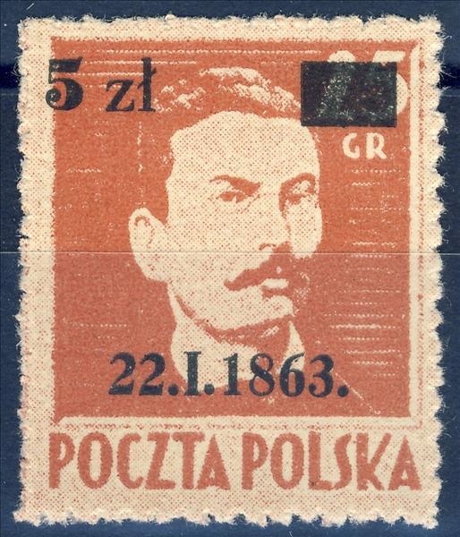 https://www.alfil.cz/catalog/7597_1_m.jpg