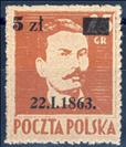 https://www.alfil.cz/catalog/7597_1_s.jpg