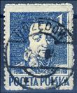 https://www.alfil.cz/catalog/7598_1_s.jpg