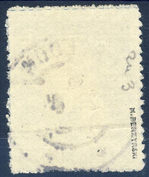 https://www.alfil.cz/catalog/7598_2_m.jpg