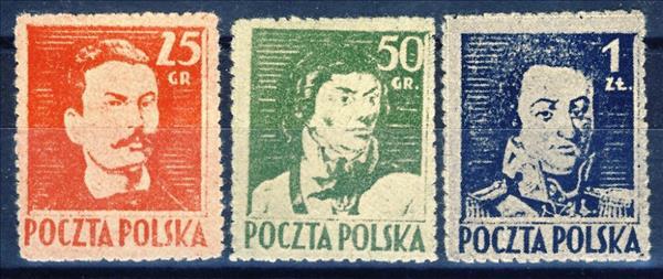https://www.alfil.cz/catalog/7599_1_m.jpg