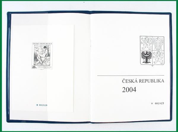 https://www.alfil.cz/catalog/7916_12_m.jpg