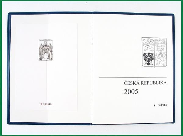 https://www.alfil.cz/catalog/7916_21_m.jpg