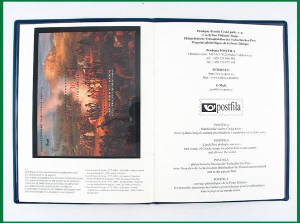 https://www.alfil.cz/catalog/7916_27_m.jpg