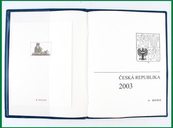 https://www.alfil.cz/catalog/7916_2_m.jpg