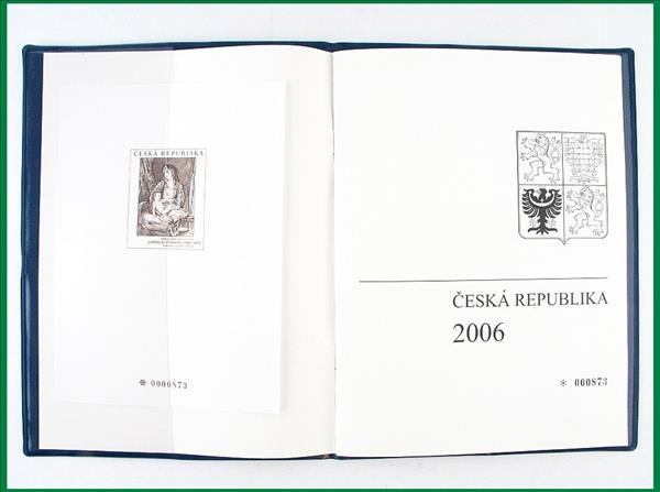 https://www.alfil.cz/catalog/7916_30_m.jpg
