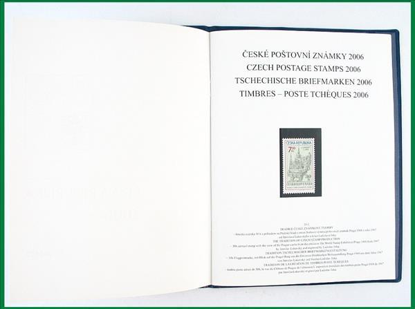https://www.alfil.cz/catalog/7916_31_m.jpg