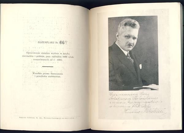 https://www.alfil.cz/catalog/7924_4_m.jpg