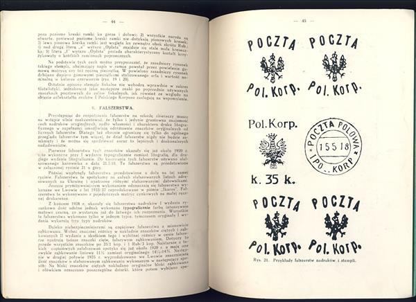 https://www.alfil.cz/catalog/7924_9_m.jpg