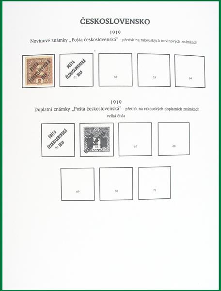 https://www.alfil.cz/catalog/7968_13_m.jpg