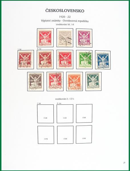 https://www.alfil.cz/catalog/7968_16_m.jpg