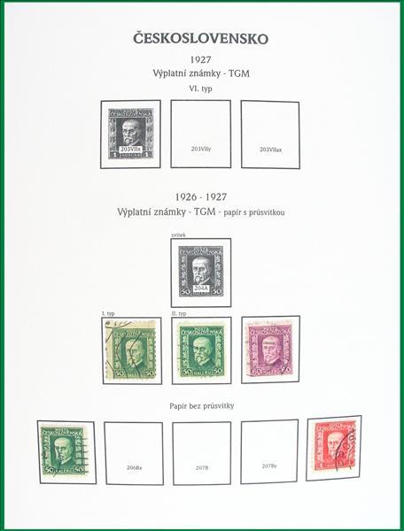 https://www.alfil.cz/catalog/7968_23_m.jpg