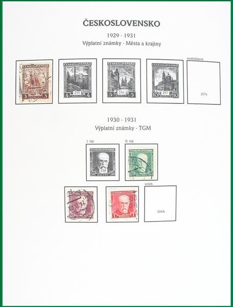https://www.alfil.cz/catalog/7968_28_m.jpg